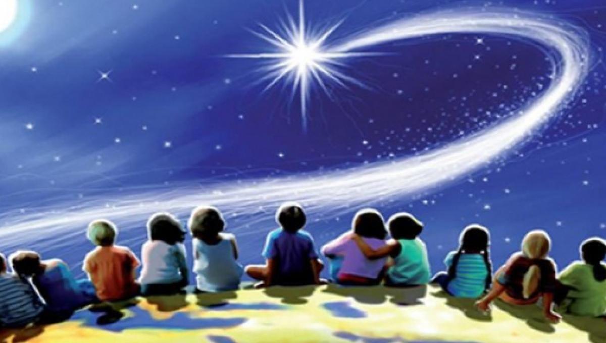 Dove Si Festeggia Il Natale Nel Mondo.Come Si Festeggia Il Natale Nel Mondo