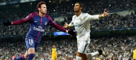 Mercato : Un ancien cadre du Real Madrid tout proche du PSG !