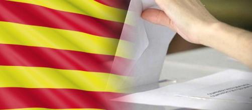 Catalunya: ¿elecciones y el fin del caos?