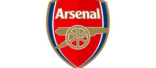 Ce footballeur d'Arsenal va rejoindre l'OM ?