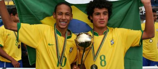 Cette pépite brésilienne bientôt au PSG ?