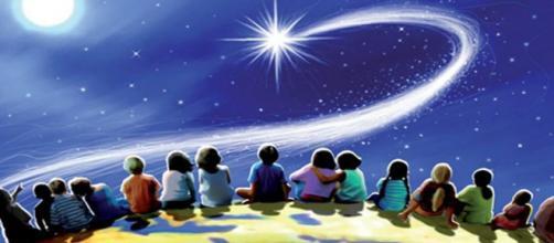 Come si festeggia il Natale nel resto del mondo? Ecco alcune tradizioni e curiosità