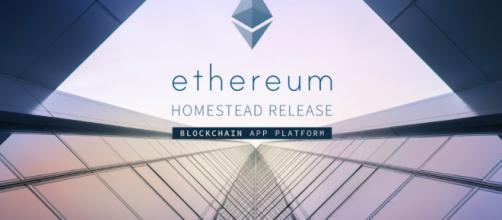 Ethereum, la rivoluzione economica oltre Bitcoin - Tom's Hardware - tomshw.it