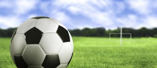 Festa del calcio - 29 luglio 2017 - visitmalcesine.com