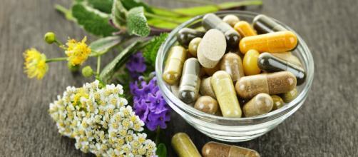I nutraceutici uniti a dieta ed esercizio fisico contrastano la sindrome metabolica.