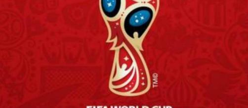 Mondiale di Russia: match in chiaro su Mediaset, calendario 1° giornata e orari