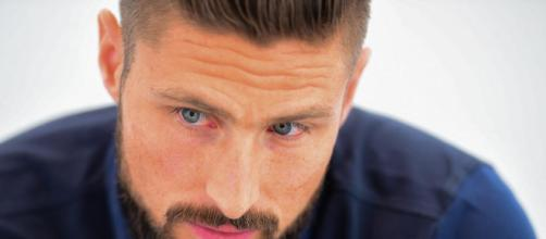 Olivier Giroud va rejoindre l'Olympique de Marseille ?