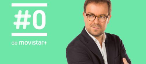 Programas TV: Así es Otros mundos, el Cuarto milenio de Javier ... - elconfidencial.com