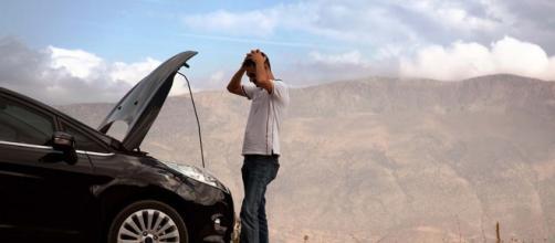 Ideas novedosas para proteger tu automóvil.