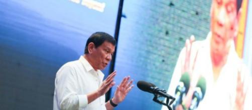 Rodrigo Duterte y el presidente Xi Jinping serán testigos de la firma de acuerdos bilaterales