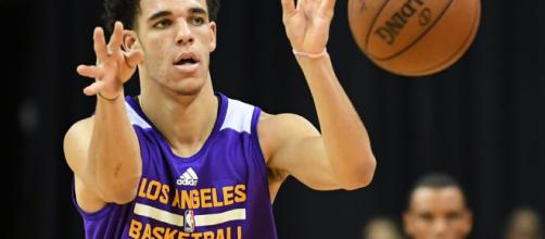 Season preview: Los Angeles Lakers | HoopsHype - hoopshype.com