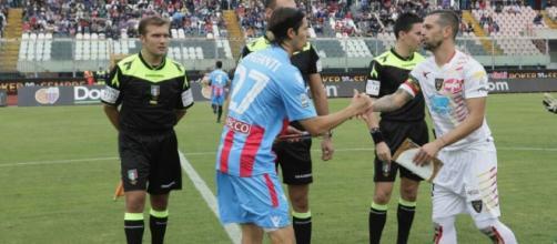 serie C, mercato continua la sfida tra Lecce e Catania... - colpoditaccoweb.it
