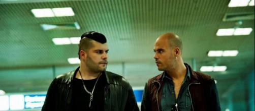 Gomorra 3: i giovani imitano i protagonisti della Serie Tv? - freeplaying.it
