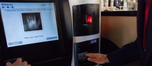 Apre a Milano il primo Bitcoin ATM con servizio di consulenza offerto ...