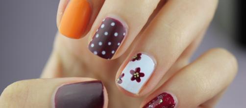 ¿Te gusta cambiar el estilo de tus uñas con asiduidad?