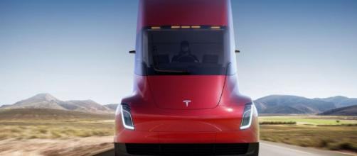 Tesla sets new records with the launch of its Roadster and Semi ...