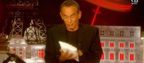 Thierry Ardisson : le CSA ouvre un dossier après la séquence de la ... - telestar.fr