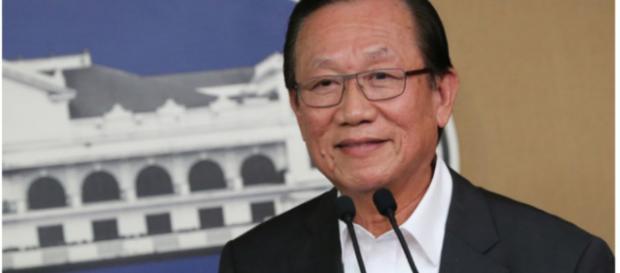 Alrededor de 400 empresarios filipinos se unirán al presidente Rodrigo Duterte en su visita a China