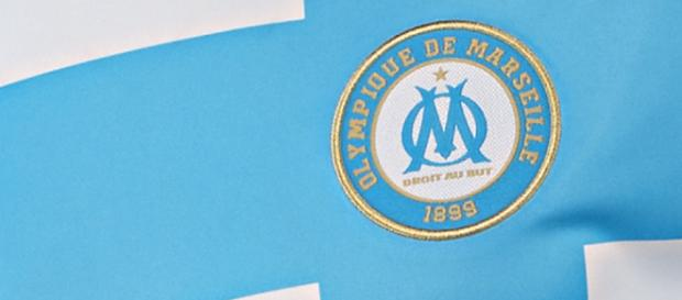 Ce footballeur Marseillais bientôt au PSG ?