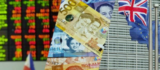 Del comercio al turismo, la exposición directa de Filipinas a la economía del Reino Unido es mínima
