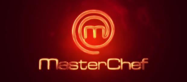 En Twitter, MasterChef anuncia la muerte de su participante