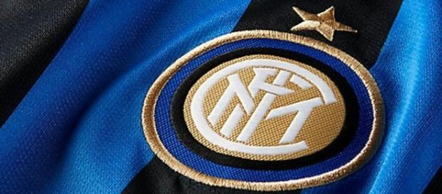 Inter, gran golpe en defensa: así es como cambia el once de Spalletti