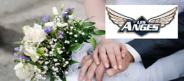 Les Anges : une candidate annonce son mariage !