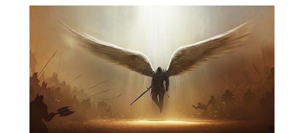O anjo protetor de Capricórnio é Câncer