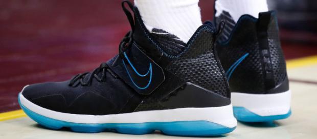 Ofertas Zapatillas de la NBA mejores
