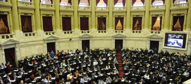 por las jubilaciones: el Gobierno discute si da marcha atrás con ... - clarin.com