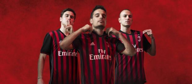 ¿Que esta pasando con el AC Milan?