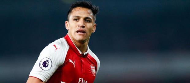 Sanchez est plus proche que jamais du Manchester City ?