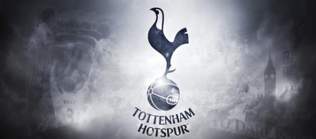 Tottenham pourrait faire des heureux à l'OL (DR)