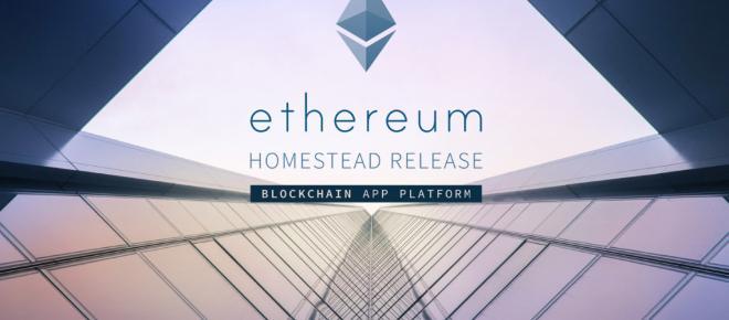 Ethereum sarà il nuovo Bitcoin?