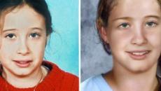 La famille d'Estelle Mouzin demande l'audition de Nordhal Lelandais
