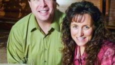 Michelle, Jim Bob Duggar take big vacation with Gil and Kelly Jo Bates