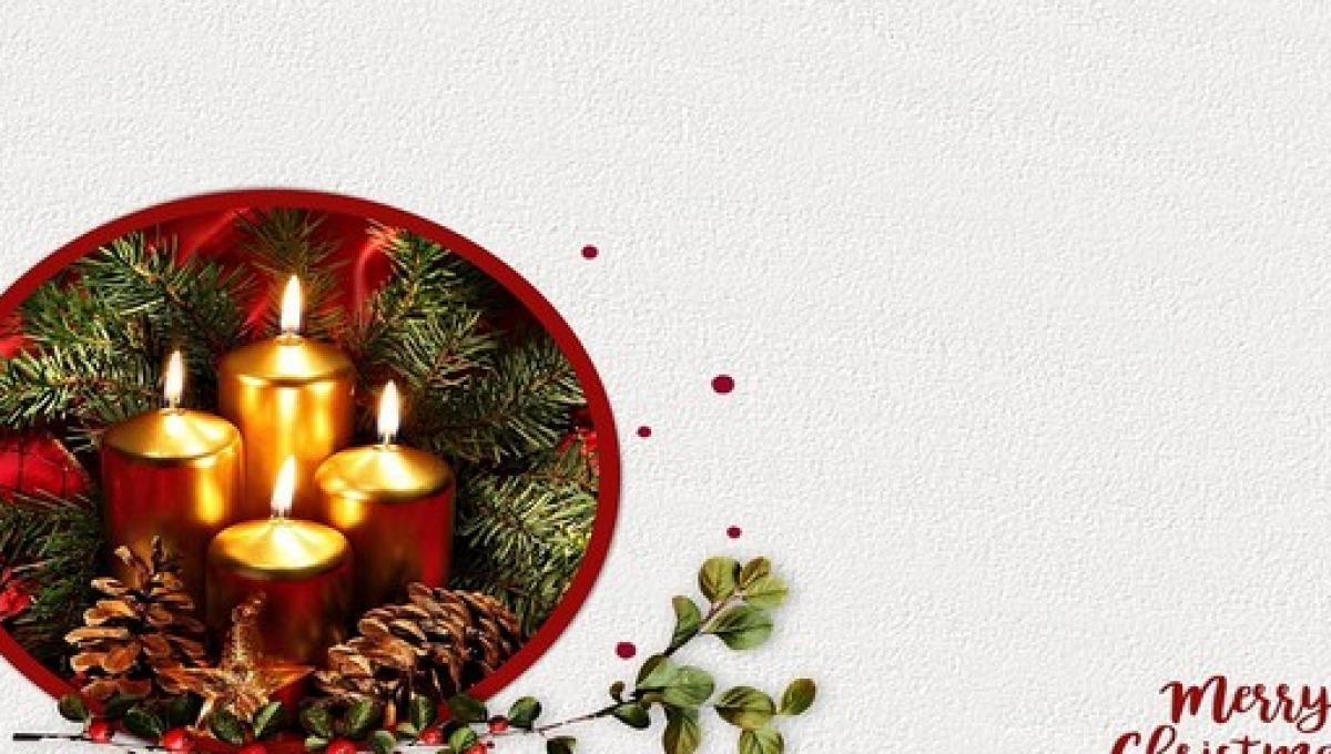 Frasi Vigilia Natale.Frasi Vigilia Di Natale Su Whatsapp Storia Delle Cartoline