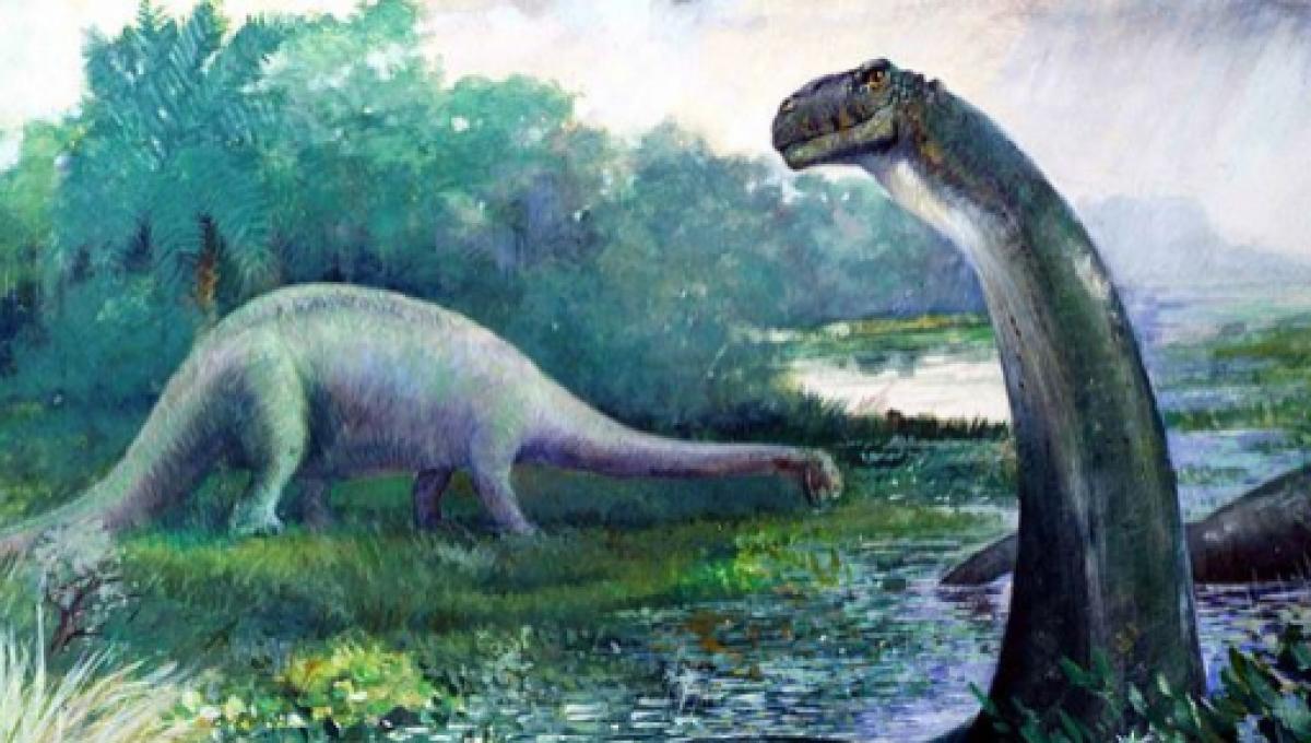 Dinosaur Christmas – 4 free online videos for kids