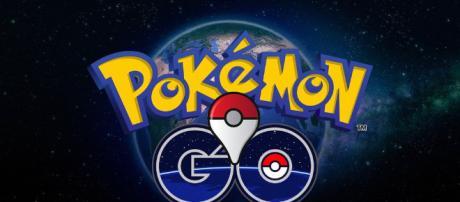 'Pokemon Go' now uses Apple's AR technology [image via Flickr]