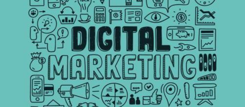 5 tendências de marketing para mídia social em 2018