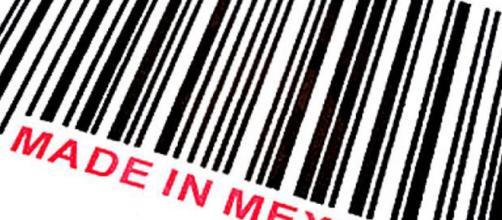 El código de barras de origen catalán