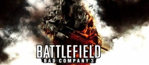 Battlefield Bad Company 3 podría ser lo nuevo de DICE para 2018 ... - eleconomista.es