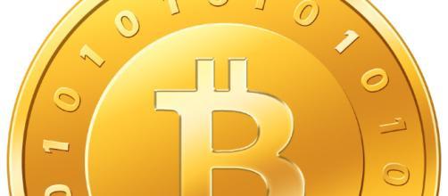 Bitcoin - Perdida de tiempo o Sirve? mi analizáis - Taringa! - taringa.net