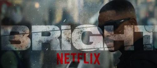 Bright: la mejor película de Netflix