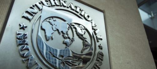 """El FMI dice que la actividad económica ha sido """"demasiado lenta por demasiado tiempo"""" y exige medidas inmediatas para apuntalar el crecimiento"""