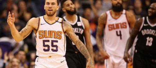 Equipos de la NBA que necesitan una gran reconstrucción