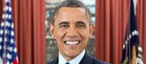 Former President Barack Obama [image courtesy White House]