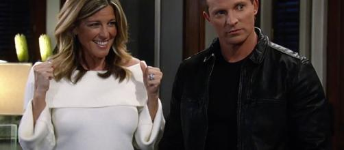 'General Hospital' latest spoilers for week of December 25 Image by General Hospital/Twitter screenshot