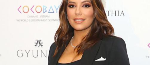 Longoria enceinte : l'actrice de 42 ans attend son premier enfant ... - yahoo.com
