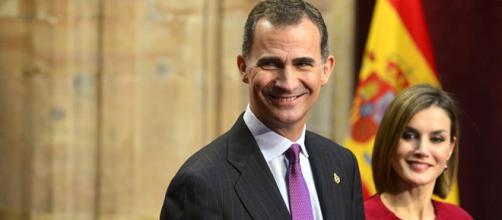 Los Reyes de España entregan los Premios Princesa de Asturias ... - sputniknews.com
